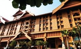 IRAT-HOTEL