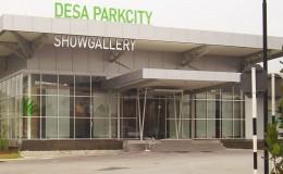 DESA-PARKCITY
