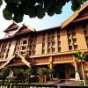 IRAT HOTEL