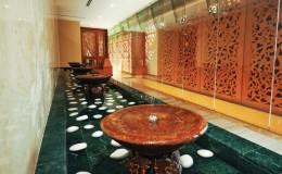 IRAT-HOTEL-5