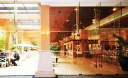 IRAT-HOTEL-6